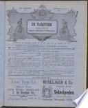 aug 1885