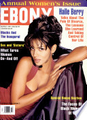 maart 1997