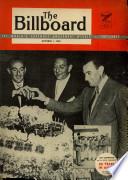 1 okt 1949