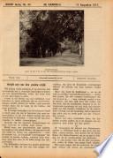 17 aug 1917