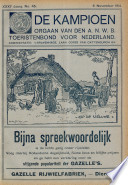 6 nov 1914
