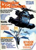 sept 1980