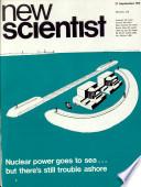 21 sept 1972