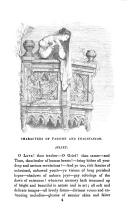 Pagina 93