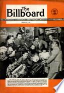 29 april 1950