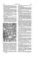 Pagina 1025