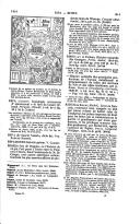 Pagina 1313