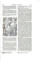Pagina 1373