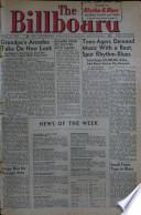 24 april 1954
