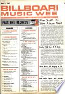 2 juni 1962