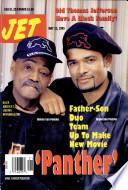 22 mei 1995