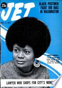14 mei 1970