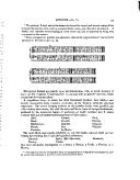 Pagina xv