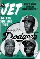 11 mei 1967