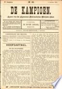 5 okt 1894