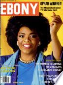 maart 1987