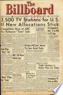 24 maart 1951