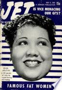 8 mei 1952