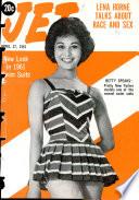 27 april 1961