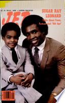 29 okt 1981