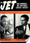 29 feb 1968