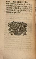 Pagina 1066
