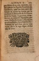Pagina 1375