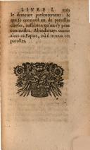 Pagina 1563