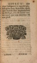 Pagina 1617