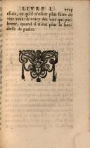 Pagina 1725