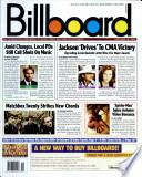 16 nov 2002