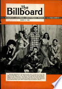 11 maart 1950