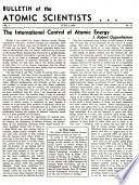 1 juni 1946
