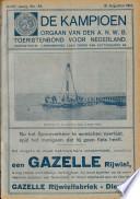 21 aug 1914