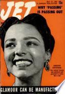17 juli 1952