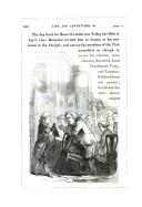 Pagina 652