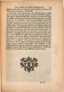 Pagina 499