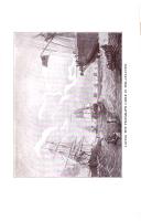 Pagina 3794