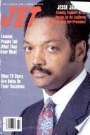 8 juni 1987