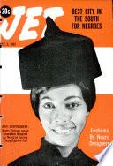 5 dec 1963