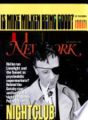 10 juni 1996