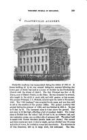 Pagina 299