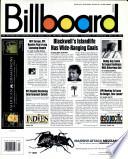 16 mei 1998