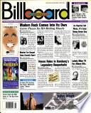 9 april 1994