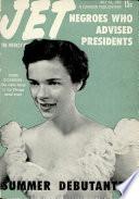 10 juli 1952