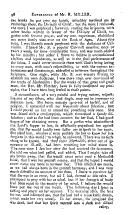 Pagina 98