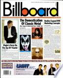 25 mei 2002