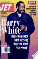 9 jan 1995
