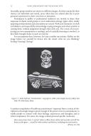 Pagina 52