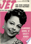 3 juli 1952